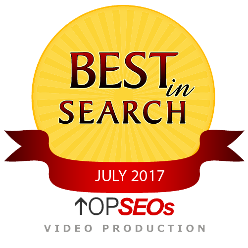 Best in Search-Video Production